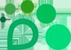 Construcciones Sojarman Logo